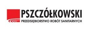 Pszczółkowski sp. z o.o.