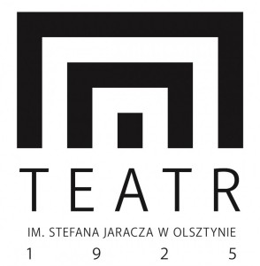 teatr-im-stefana-jaracza-olsztyn-logo-2013-12-05-920x937